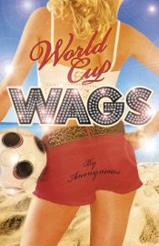 World Cup Wags
