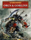 Warhammer Orcs And Goblins Interactive Edition