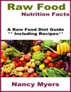 Raw Food Nutrition Facts