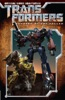 Transformers 2: Revenge of the Fallen Movie Adaptation