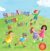 Sing-Along Songs for Children