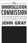 The Immortalization Commission