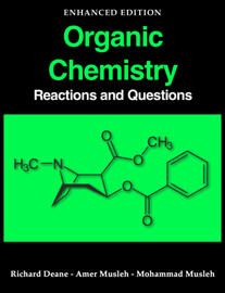 Organic Chemistry: Reactions and Questions