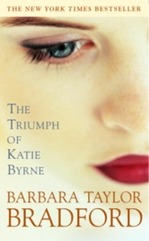 Download of The Triumph of Katie Byrne PDF eBook