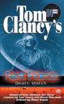 Tom Clancys Net Force Death Match