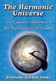 The Harmonic Universe