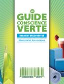 Le Guide Conscience Verte: Montréal