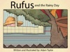 Rufus And The Rainy Day