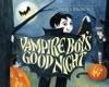 Vampire Boys Good Night