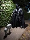 Heroes Villains  Jedi