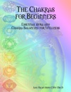 The Chakras For Beginners