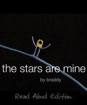 The Stars Are Mine