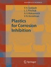 Plastics For Corrosion Inhibition