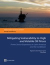 Mitigating Vulnerability To High And Volatile Oil Prices