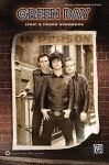Green Day Lyric  Chord Songbook