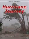 Hurricane Journey