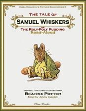 ãThe Tale of Samuel Whiskersãã®ç»åæ¤ç´¢çµæ