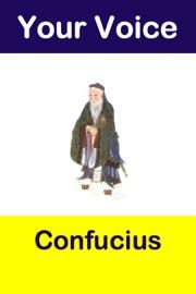 Your Voice Confucius