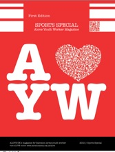Alove Sports Special