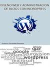 Diseo Web Y Administracin De Blog Con Wordpress