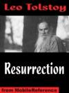 Resurrection Or The Awakening