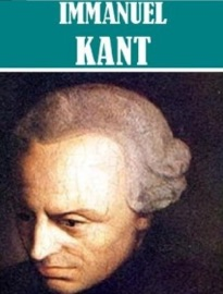 kant goodness Comments on kant's ethical theory because we so commonly take it for granted that moral values are intimately connected with the goal of human well-being or happiness, kant's insistence that these two concepts are absolutely independent makes it difficult to grasp his point of view and easy to misunderstand it.