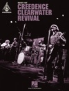 Best Of Creedence Clearwater Revival Songbook