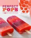 Perfect Pops