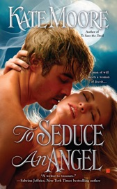 To Seduce an Angel read online