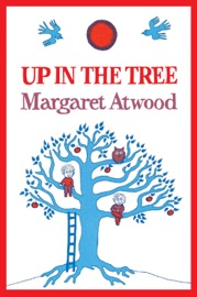 Up in the Tree PDF Download