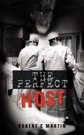 The Perfect Host - Robert C. Martin