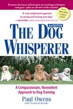 The Dog Whisperer (2nd Edition)