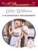 A Scandalous Engagement