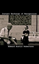 Instant Exchange Of Recognition