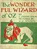 The Wonderful Wizard of Oz (Enhanced Version)