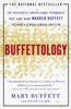 Mary Buffett & David Clark - Buffettology artwork