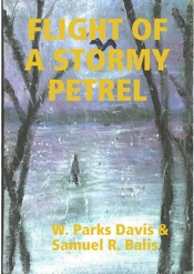 Download and Read Online Flight of a Stormy Petrel