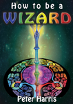 How to Be a Wizard - How Life Is Magical, and We Are Too