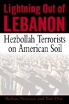 Lightning Out Of Lebanon