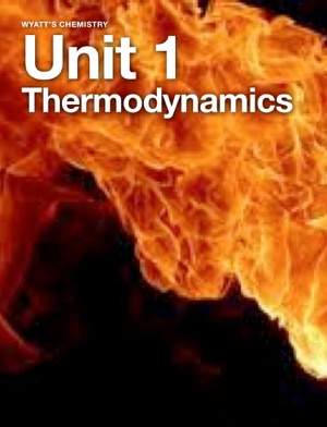 Unit 1 Thermodynamics on Apple Books