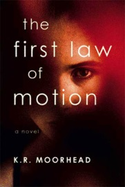 The First Law Of Motion