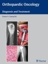 Orthopaedic Oncology