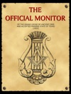 The Official Monitor Of The Grand Lodge Of Ancient Free And Accepted Masons