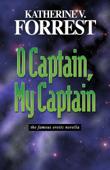 O Captain, My Captain