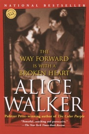 The Way Forward Is with a Broken Heart PDF Download