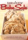 Taste Of Home Bake Sale Classics