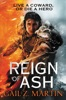 Reign of Ash