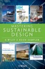 Sustainable Design Reading Sampler 2012