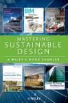 Sustainable Design Reading Sampler 2012
