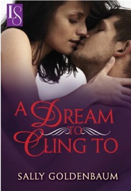 A Dream to Cling To PDF Download